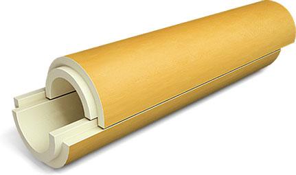 Как утеплить трубы для вентиляции и какой утеплитель использовать