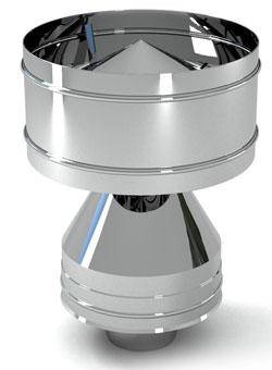 ефлектор вольпер