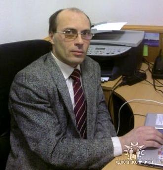 Мирончик Владислав Янович