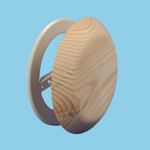 деревяный диффузор