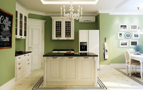 Кухонная сплит-система
