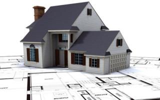 Вентиляция в частном доме своими руками: схема
