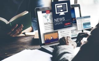 Почему важно изучать новости Казахстана