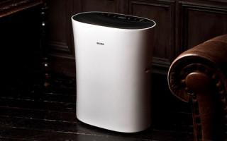 Выбираем лучший воздухоочиститель для дома