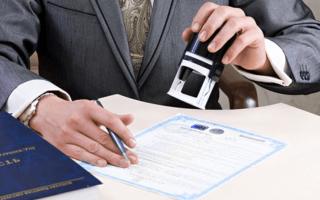 Особенности и возможные проблемы при регистрации ООО