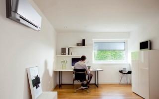 Грамотный выбор кондиционера для квартиры: основные правила
