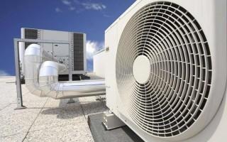 Практичность приобретения вентиляционного оборудования у надежного поставщика