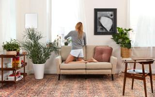 Как выбрать проветриватель воздуха для квартиры: практические советы