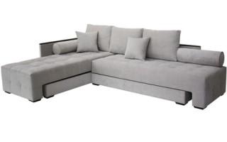 Раскладной диван – стильное решение для каждого дома