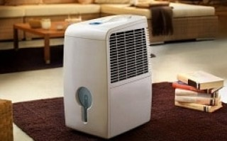 Очиститель воздуха от пыли для дома: обзор, как выбрать