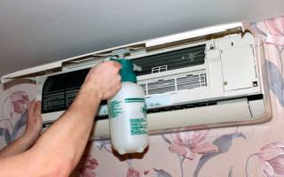 Какие бывают фильтры в кондиционерах для фильтрации и очистки воздуха