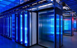 Правила обустройства вентиляции и кондиционирования в серверной