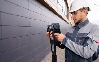 Когда может потребоваться техническое обследование зданий?