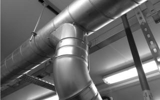 Огнезащитный состав для воздуховодов — перечень, сравнение — правила нанесения огнезащитных составов для воздуховодов