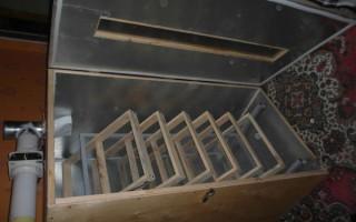 Вентиляция в инкубаторе — значение, виды и монтаж