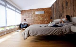 Выбираем бесшумный кондиционер для спальни: рейтинг лучших моделей