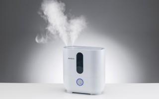 Нужна ли ионизация в увлажнителе воздуха и стоит ли переплачивать за дополнительные функции?
