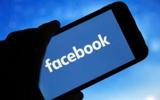Преимущества накрутки комментариев Фейсбук