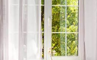 Современные пластиковые окна – стильное и практичное решение