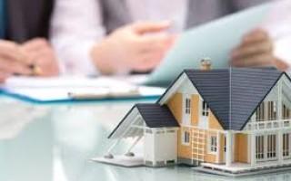 Как получить микрокредит под залог: особенности и преимущества