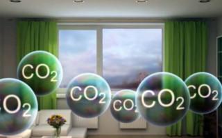 Устройство приточно-вытяжной системы вентиляции особенности и преимущества