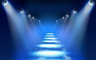 Основные преимущества современного прожекторного освещения