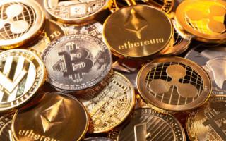 Заработок на криптовалюте – просто и выгодно