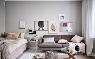 Покупка однокомнатной квартиры: как сделать правильный выбор