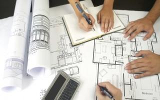 Планирование ремонта и его реализация