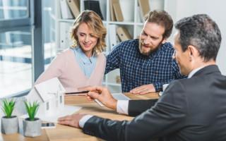 Преимущества приобретения квартиры через агентства недвижимости