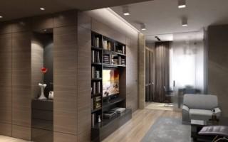 Профессиональный ремонт в квартире – добиться результата просто