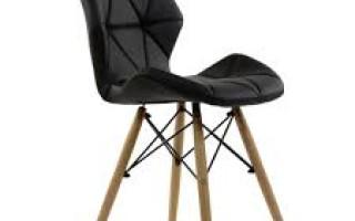 Критерии выбора стула для собственного кафе или ресторана