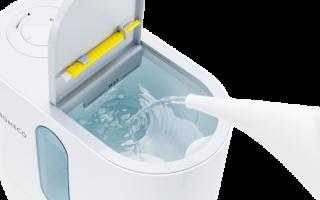Какую воду использовать для увлажнителя воздуха