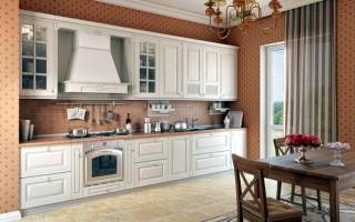 Производительность вытяжки для кухни и особенности её расчёта